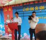 CHƯƠNG TRÌNH THIỆN NGUYỆN THÁNG 05/2021 – CLB Mandala Phong Thủy