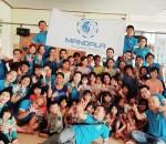 Chương Trình Thiện Nguyện 05 & 06/2020 – CLB Mandala Phong Thủy: MÁI ẤM YÊU THƯƠNG 2020