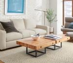 10 bước thiết kế nội thất phòng khách hợp Phong thủy