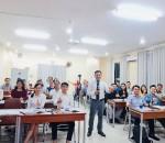 Khai Giảng Thành Công - Phong Thủy Master Pro 5
