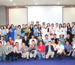 TALKSHOW MANDALA CAFE THÁNG 10/2019 - CHỦ ĐỀ QUÁ HOT