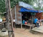 Chương trình Thiện Nguyện 08 & 09/2020 – CLB Mandala Phong Thủy: XÂY DỰNG 25 CĂN NHÀ TÌNH THƯƠNG TẠI HUYỆN TÂN HỒNG, ĐỒNG THÁP & HUYỆN TÂN HƯNG, LONG AN